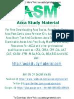 5f RM fbsl sept 16 (accastudymaterial.com).pdf