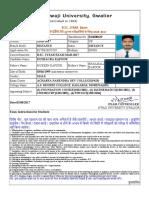admit card jiwaji.pdf