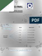 Presentacion Final Estadistica