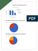 S6 Carlos Gonzalez Encuesta.pdf