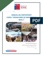 Manual de operaciones de emergencia municipal.pdf