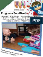 224 Programa Son-Rise®LINGUAGEM-1.pdf