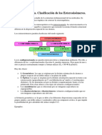 Estereoisomería.docx