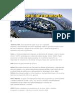 Glosario de geografia.docx