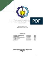 Pkm Gt - Kelompok 7 Wastek 14 -Revisi
