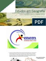 Estudos Em Geografia Aula_02 PDF Scribd