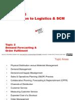 OMGT2085_Topic02_Demand Management & Order Fulfillment_VietnamContextualized2012