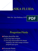 mekanika-fluida1