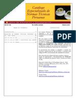 96902113-Normas-Tecnicas-Peruanas-NTP-CAFE.pdf
