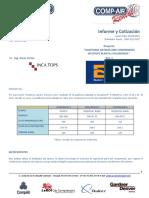 INFORME Auditoria Compresores  Planta Hilanderia  Junio 2015-Rev 01.pdf