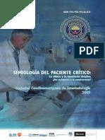 SPC 09.pdf