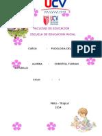 EDUCACION INICIAL.doc