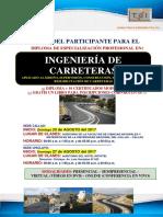 Guia de Ingeniería de Carreteras