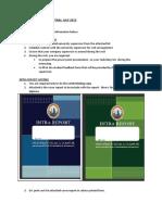 INDUSTRIAL TRAINING information sept 2012.docx