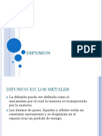 MF-11-DIFUSION.ppsx