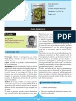 055-los-extranamientos.pdf