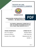 Final Dissertation Llm Final