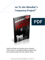 frequencyproject.pdf