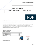 Cálculo de curva masa.pdf