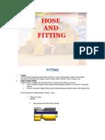 145211753-Hose.doc