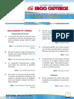 SOLUCIONARIO 2011.pdf