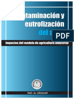 Eutrofizacion Ambiental.pdf