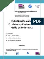 Eutrofizacion en Ecosistemas costeros GoM JHerrera.pdf