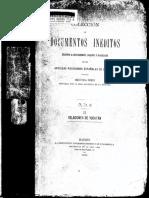 Relaciones de Yucatan.pdf