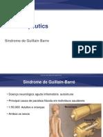 3 Sindrome Guillain Barre
