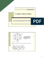 campo giratorio.pdf