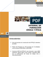 14646.66.59.2.PROYECTO GENERAL PIFCYE.ppt