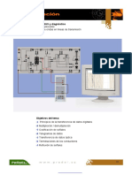 SISTEMA_BUS_Y_DIAGNOSTICO.pdf