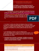 Aula 6B Suprema 2014 1 SCCS  SUS (1).pdf