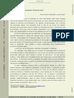 Cibercultura resenha.pdf