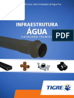 Ct Infraestrutura Agua