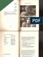 Decalogue Eight.pdf