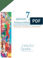 eBook-7-passos-autoconhecimento.pdf