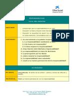 PDF-tema-10-RESPONSABILIDAD.pdf