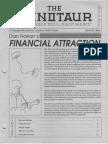 Dan Harlan & Mark Leventhal - The Minotaur March 1992.pdf
