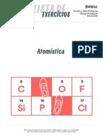 [BIOLOGIA_2016.02.29] Lista de exercício_Atomística PENDENTE.pdf