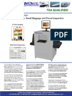 XIS- 6040 Rev D.pdf