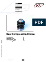 dual compression control manual.pdf
