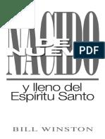 NACIDO DE NUEVO Y LLENO DEL ESPIRITU SASNTO.pdf