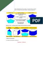 apostila 3 de 2015 geometria espacial.docx
