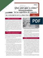 Descascaramiento de las superficies de concreto.pdf