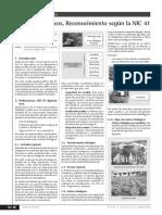 ACTIVOS BIOLOGOS.pdf