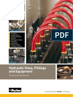 Parker-Hose-Technical-handbook.pdf