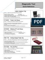 207445091-Herramientas-de-Diagnostico-Caterpillar.pdf