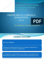 2. Insuficiencia Cardiaca c Parte II 2017