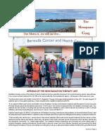 Menopause Gang Newsletter No. 67 - Revised